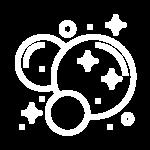 icona decontaminazione