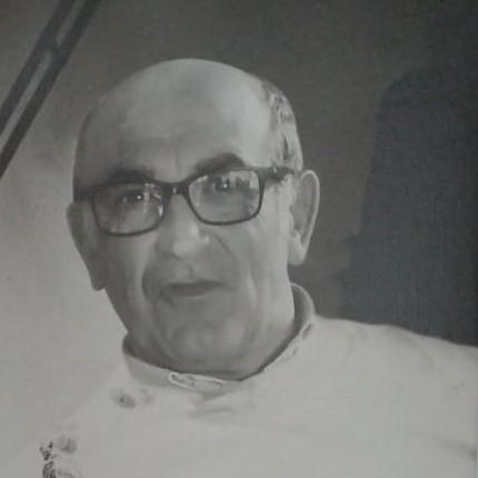 Dottor Mariani Silverio
